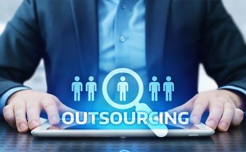 ley_outsourcing